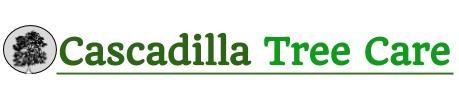 Cascadilla Tree Care of Ithaca